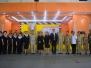 โครงการสุขภาพดีใต้ร่มพระบารมี วันที่ 11-14 มิถุนายน จังหวัดปราจีนบุรี